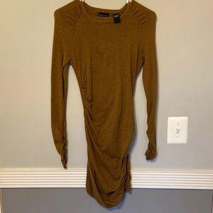 Victorias Secret Sweater Dress